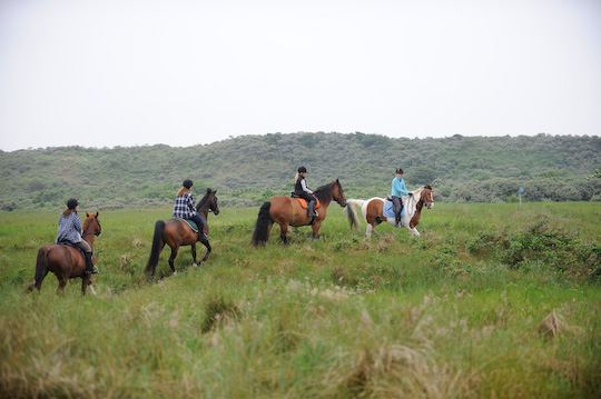 BH_paardrijden1