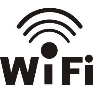 wifi-sticker-logo-uitgesneden-signaal