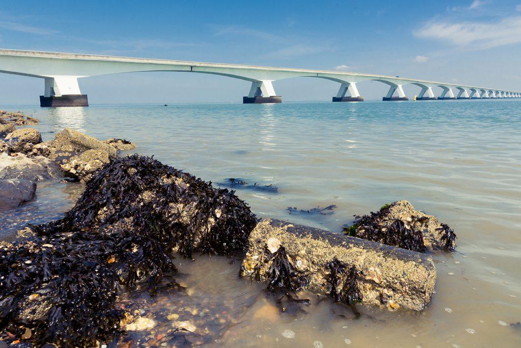 zeelandbrug2
